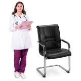 SKE063 医师椅 升降椅 护腰椅 美容椅