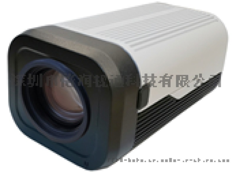 实训摄像机JYHD302