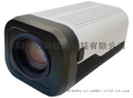 实训摄像機JYHD302