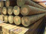 上海南方鬆防腐木,南方鬆廠家