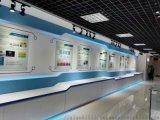 蘇州店面升級裝修專業策劃公司