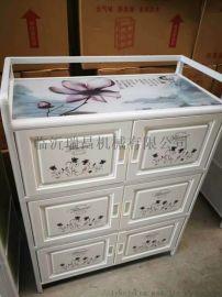 铝制家具,铝制厨具,铝制灶具