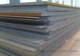 机械结构钢Q345B/C/D优惠供应