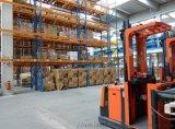 合肥厂房装修,厂房装修知识早了解,后期生产有保障