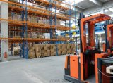 合肥廠房裝修,廠房裝修知識早瞭解,後期生產有保障
