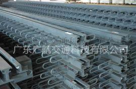 广州c80桥梁伸缩缝厂家直销广航交通C80伸缩装置