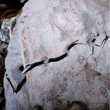 安溪博力岩石膨胀剂 无声破碎剂