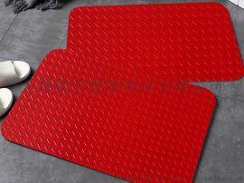 PVC地板厂家无锡PVC地垫价格