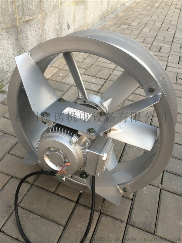 廠家直銷香菇烘烤風機, 加熱爐高溫風機