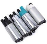 汽車汽油泵芯電子燃油泵電動汽油泵內置通用型