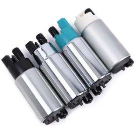 汽车汽油泵芯电子燃油泵电动汽油泵内置通用型