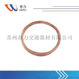 镀铜圆线一米多少钱 镀铜圆线价格