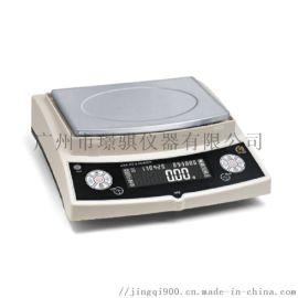 美国华志工业天平HZQ-A2电子秤