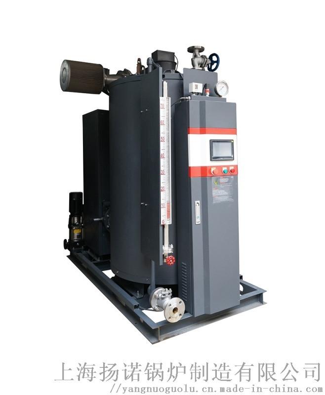 0.65T低氮燃气蒸汽发生器,  氮蒸汽发生器