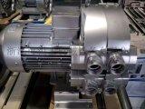 水泥廠除塵專用高壓鼓風機風刀 水泥廠除塵專用高壓鼓風機風刀