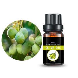 厂家供应基础油 手工皂原料 橄榄油