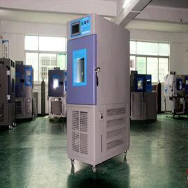 爱佩科技 AP-GD 可程控高低温试验箱