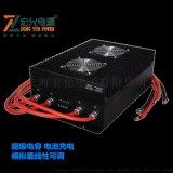 厂家直销6000WDC-DC模块电源
