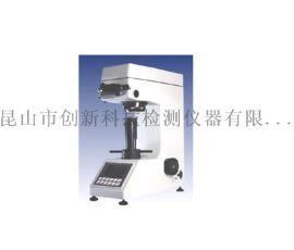 数显维氏硬度计  CX-8502B