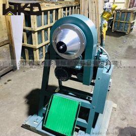 实验XMB棒磨机 小型棒磨机 240*300棒磨机