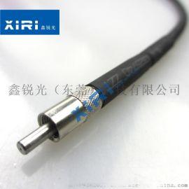 高功率FSMA905医疗设备/激光设备/光谱仪激光光纤连接线