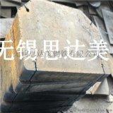 Q345R厚板加工,鋼板零割,特厚鋼板加工