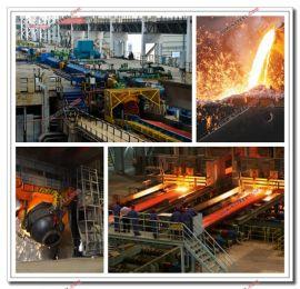 成都现货销售长钢产40Cr合结钢圆钢Ф25~95