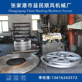 江苏厂家直销高精密不锈钢齿轮加工定做