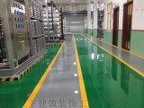 溧阳彩钢瓦油漆翻新+厂房地坪漆施工+水泥地固化剂施工