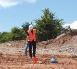 RD8100PXL+ 地下水管網線走向查找探測儀