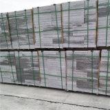 芝麻白g603规格砖 g60  白麻墙裙砖 地面平板