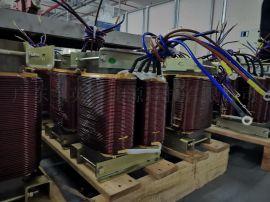 厂家供应 单相干式隔离变压器 卧式变压器6KW