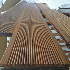 上海竹木地板多少钱 重组竹地板工厂