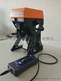 单波长色散手持式元素分析仪