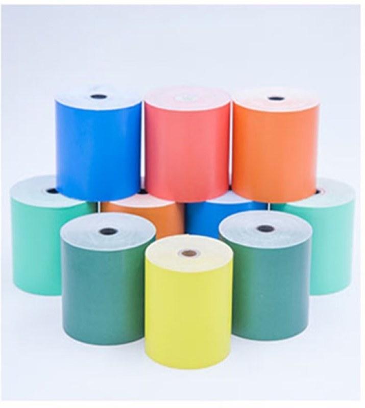 法瑞提供收银纸定制印刷