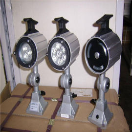 常州锐至达江苏LED-L001机床工作灯