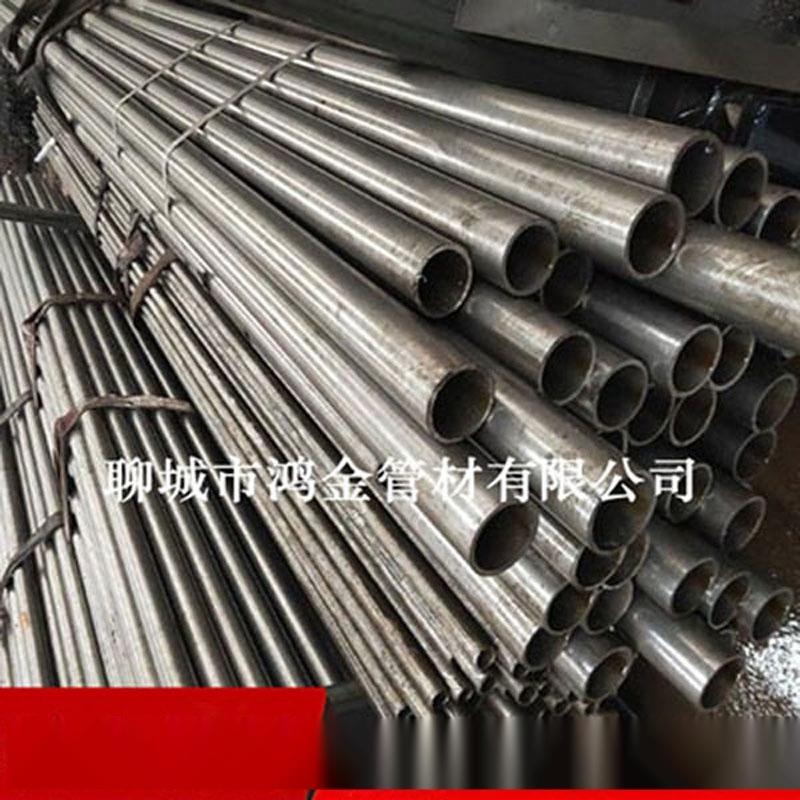 EN10305精密无缝钢管35CrMo精密钢管