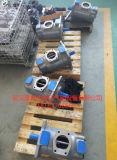 葉片油泵SQP4-38-86A-18