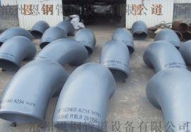 美标合金管件沧州恩钢供应