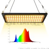 量子板LED植物补光灯301H灯珠240W
