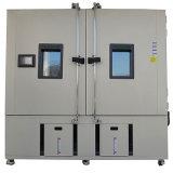 步入式恒温恒湿试验室 可定制 高温老化房
