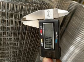 不锈钢网片304不锈钢网片不锈钢密文网