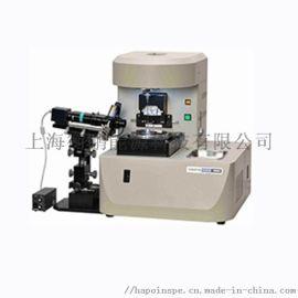 来料检验设备_RHESCA 5200TN可自动检测试验环境