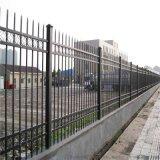 鋅鋼柵欄-鋅鋼圍欄-院牆圍欄