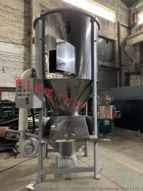 立式搅拌机 塑料搅拌机 螺杆混料机