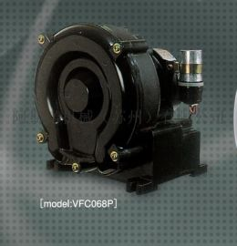 日本富士VFC308AF高压鼓风机 印刷机风机