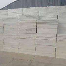 南阳挤塑板优惠销售_保温板_供货厂家