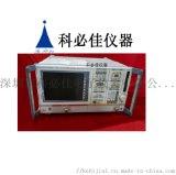 二手8G網路分析儀ZVB8