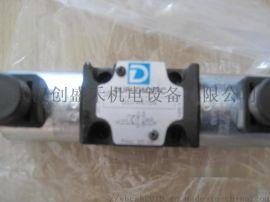 液压电磁阀AS22060b-R230