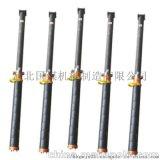 DWB38-30/100玻璃钢单体液压支柱